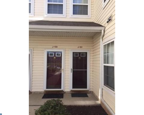 225 Homes For Sale In Quakertown PA