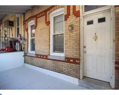 manayunk real estate 209 homes for sale in manayunk philadelphia