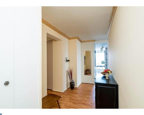 apartments for rent in center city east philadelphia. apartments for rent in center city east philadelphia