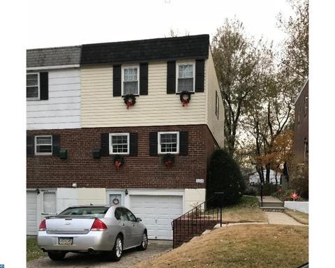 northeast philadelphia real estate 1 309 homes for sale in
