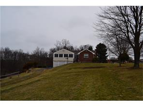 meet bairdford singles This single-family home located at 634 bairdford rd, gibsonia pa, 15044 is currently for sale and has been listed on trulia for 71 days this property is listed by nrt pittsburgh for.