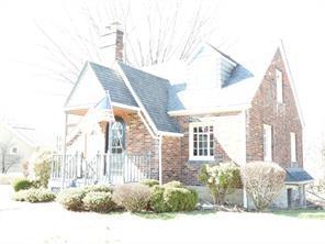 mars pa single family homes for sale 103 listings movoto