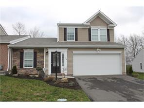 60 homes for sale in finleyville pa finleyville real