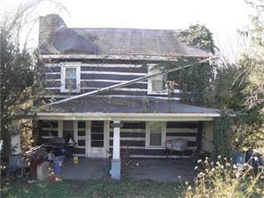 1604 Lincoln Hwy, Edison, NJ 08817