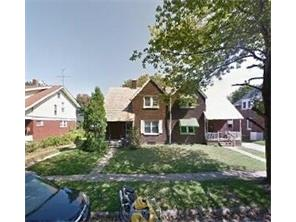 615 Marne Rd Erie, PA 16511