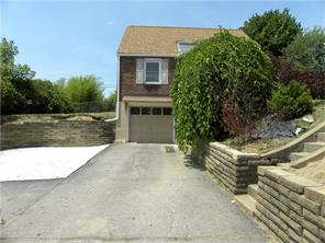 25 Curry Hollow Rd Pittsburgh, PA 15236