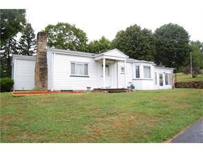 20 homes for sale in irwin pa irwin real estate movoto