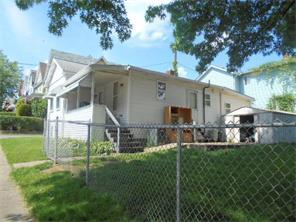 brackenridge senior singles Sold - 1010 brackenridge ave, brackenridge, pa - $24,500 view details, map and photos of this single family property with 3 bedrooms and 1 total baths mls# 1241095.