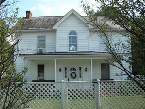 mars pa single family homes for sale 80 listings movoto