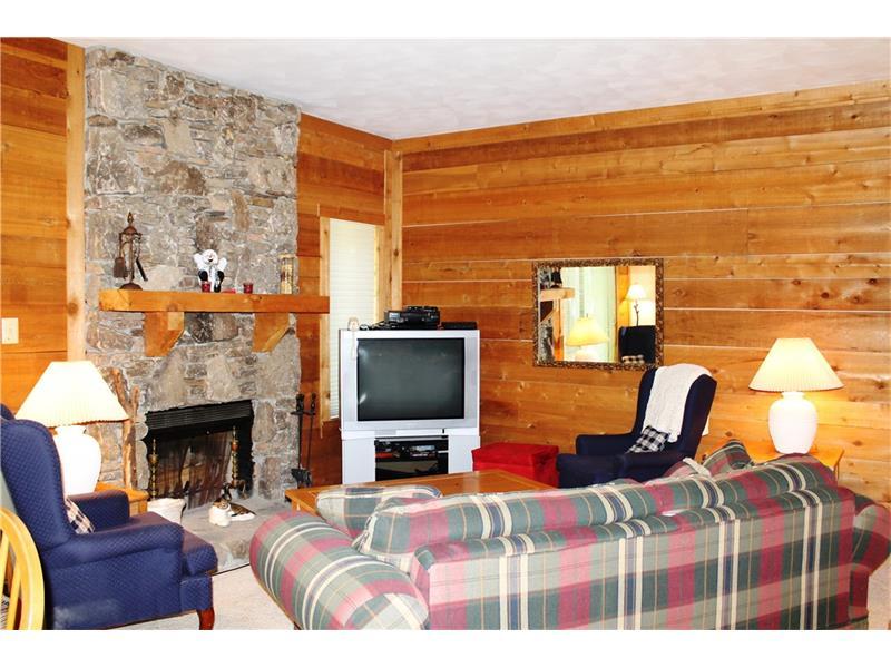 2403 Swiss Mountain, Mountain Ranch, CA 95246