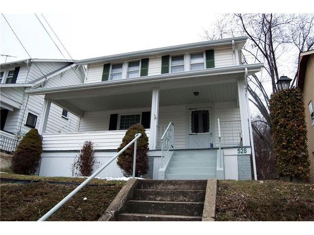 Houses For Sale In Ellwood City Pa
