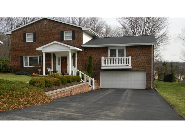 333 Westview Ct, Greensburg, PA 15601