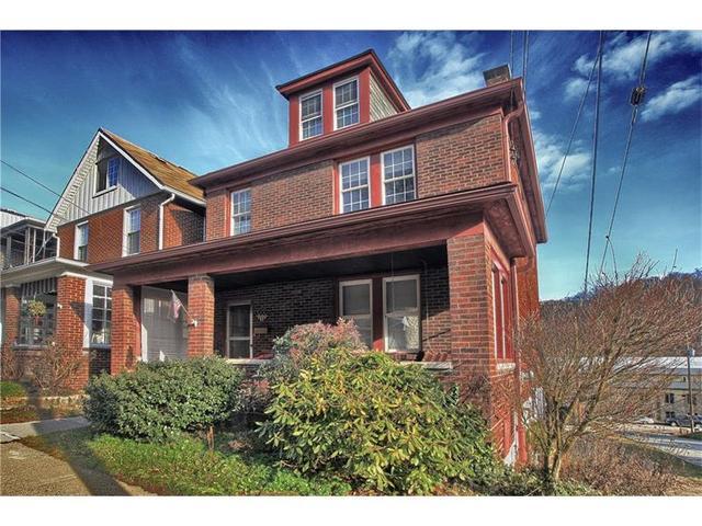 46 Maplewood StPittsburgh, PA 15223