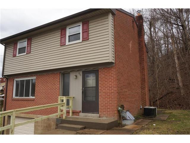 200 Orchard DrPenn Hills, PA 15235