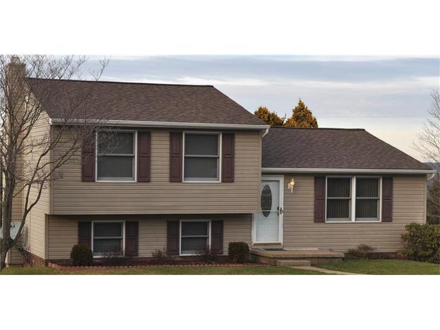 107 Willow DrFreedom, PA 15042