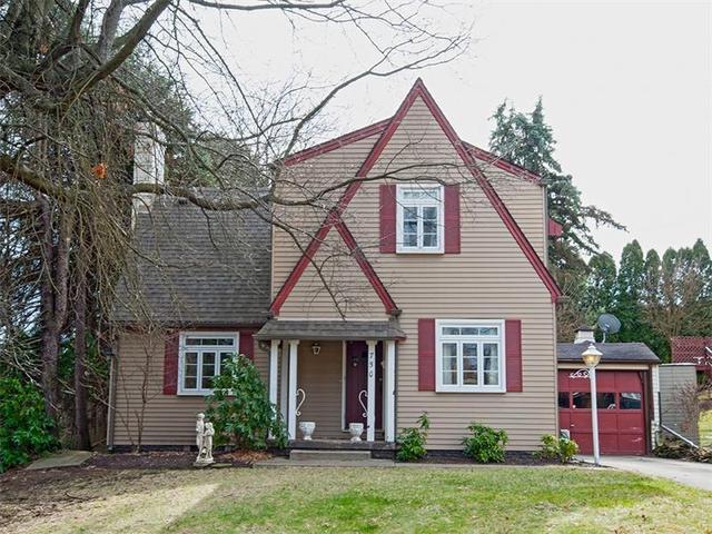 750 Carl AveNew Kensington, PA 15068