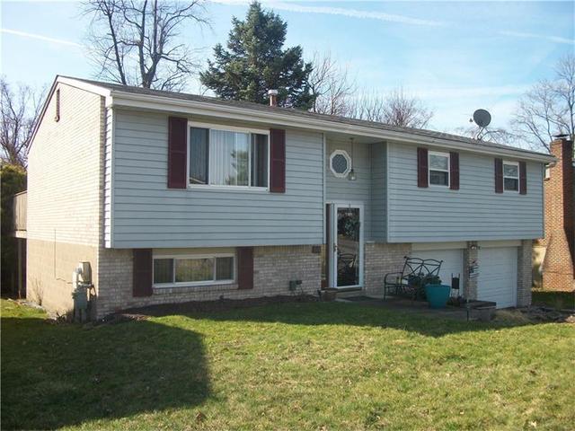 525 Springwood DrVerona, PA 15147