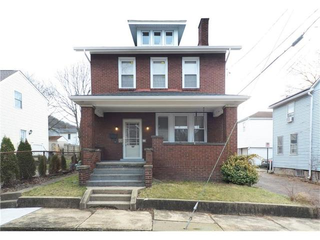 616 Grimes StSewickley, PA 15143