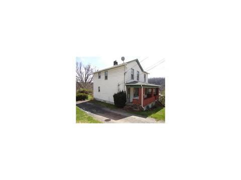 420 Worthington, McKeesport, PA 15132