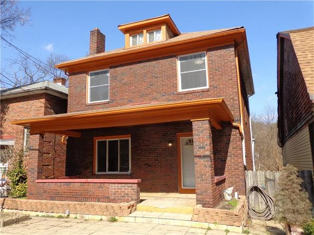 236 FrankfortPittsburgh, PA 15229