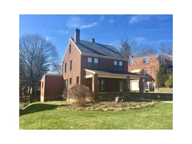 316 Altoona PlacleMt Lebanon, PA 15228