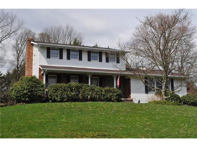 23 homes for sale in saxonburg pa saxonburg real estate for Home builders western pa