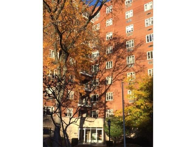 4601 Fifth Ave #527Pittsburgh, PA 15213