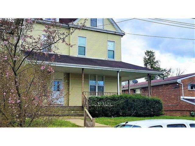 12 MaplewoodPittsburgh, PA 15205