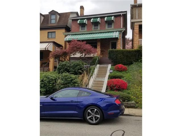 344 Linnview AvePittsburgh, PA 15210
