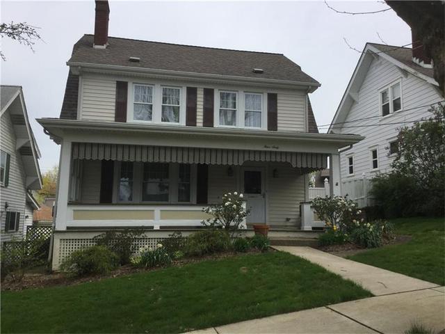 460 Mckinley AveWashington, PA 15301