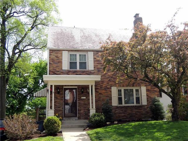 16 Rosemont AvePittsburgh, PA 15228