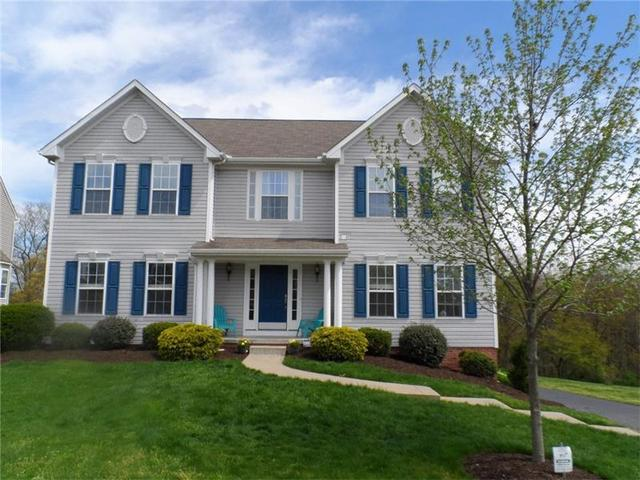 1646 Settlers DrSewickley, PA 15143