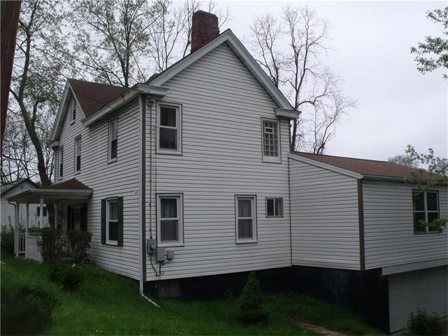 5415 Curry RdPittsburgh, PA 15236