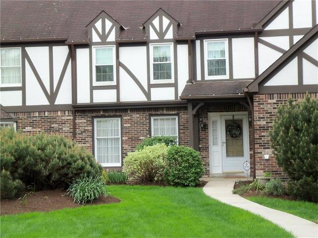 226 Allenberry CirPittsburgh, PA 15234