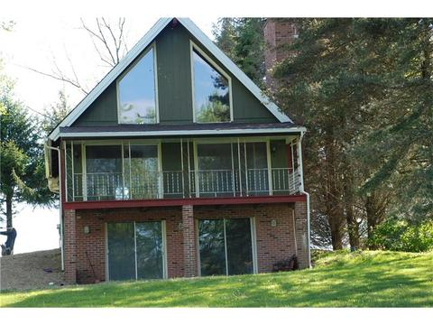 180 Stable Ln, Friedens, PA 15541