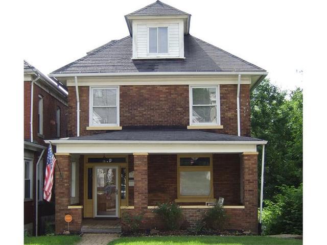 313 Edgewood AveTrafford, PA 15085