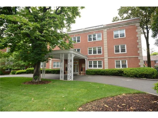 5025 Fifth Ave #3APittsburgh, PA 15232