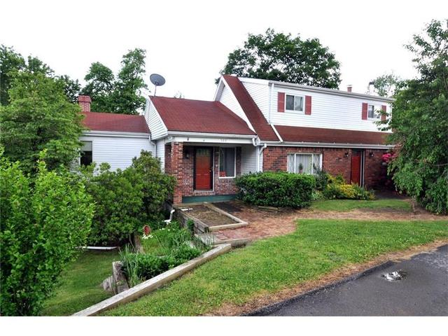 522 Salem Church RdBelle Vernon, PA 15012