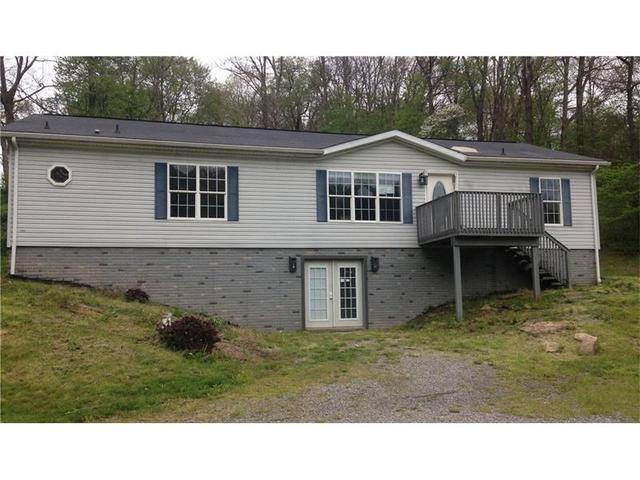 529 Holyoke RdButler, PA 16001