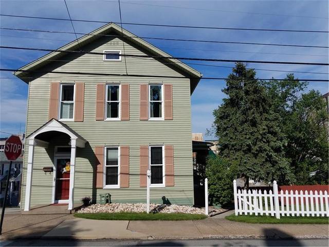201 Westminster AveGreensburg, PA 15601