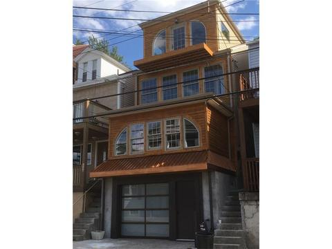 2506 Mission, Pittsburgh, PA 15203