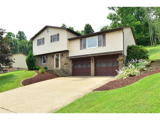 328 Woodridge DrWashington, PA 15301