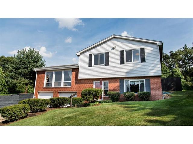 2402 Fairhill RdSewickley, PA 15143