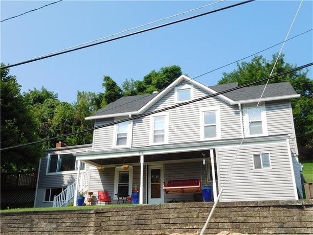866 Connolly AvePittsburgh, PA 15236
