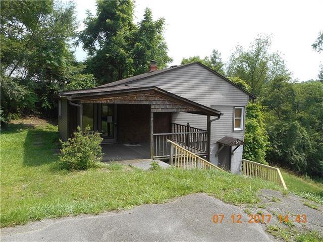 339 Brush Creek RdIrwin, PA 15642