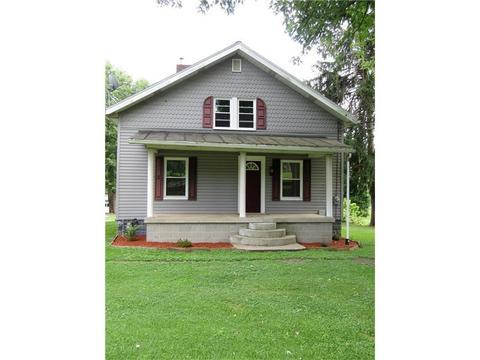 1108 Rostraver Rd, Belle Vernon, PA 15012