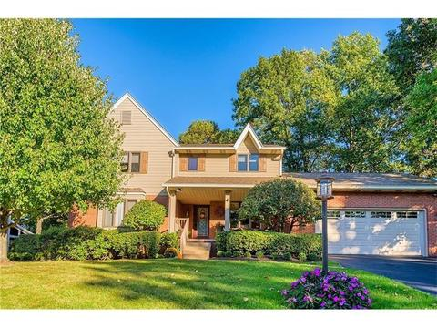 1506 Woodview DrGreensburg, PA 15601
