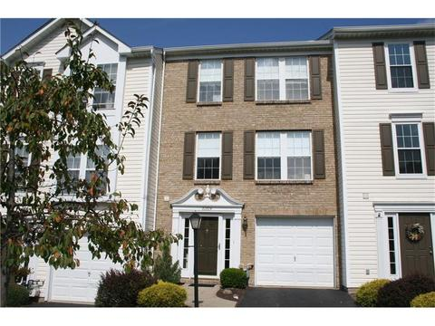 81704 Lost Valley DrMars, PA 16046