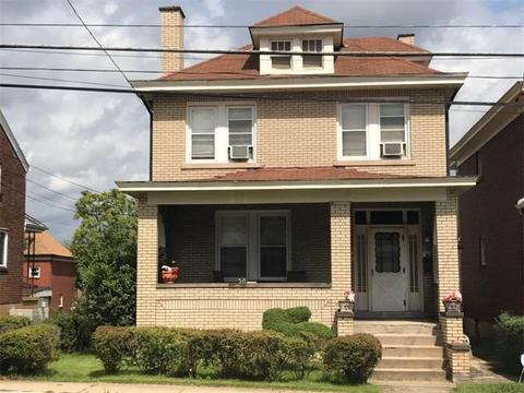 3824 Chartiers AvePittsburgh, PA 15204