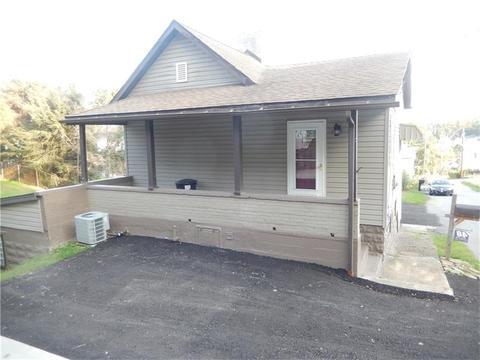 602 Maple StPenn, PA 15675